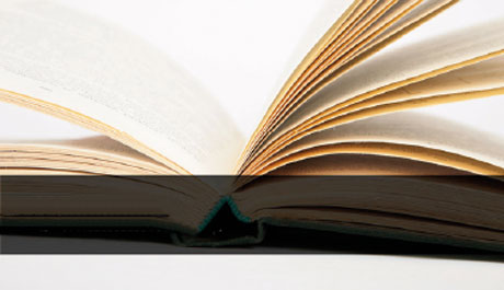 Tienda Libros especializados | Suscripciones
