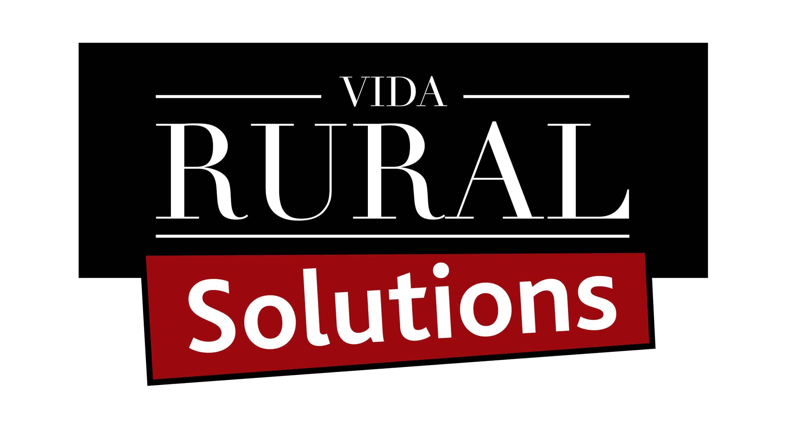 Vida Rural Solutions