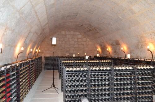 El futuro del sector vitivinícola, para bien o para mal, depende de nosotros