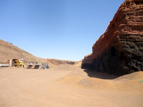roca_volcanica (FILEminimizer)