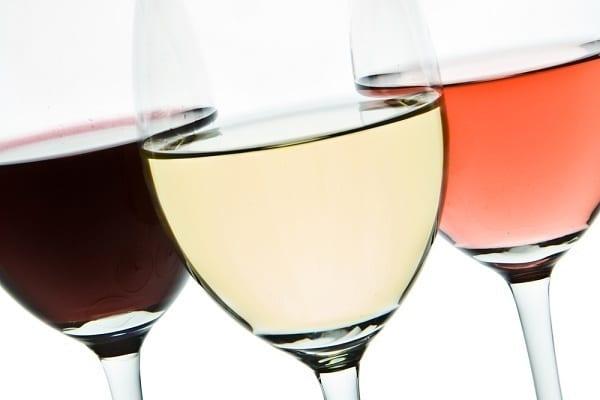 El Parlamento Europeo quiere que las bebidas alcohólicas adviertan de su contenido calórico<br />