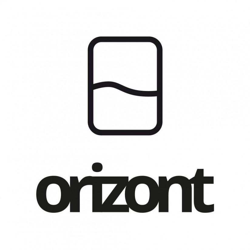 Cerca de cuarenta empresas líderes se unen a Orizont para apoyar el emprendimiento agroalimentario