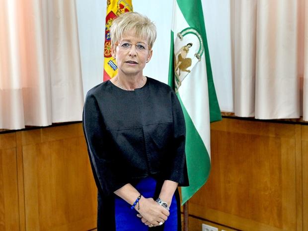 La Junta de Andalucía pide al Magrama mejorar la aplicación del CAP para las ayudas ganaderas
