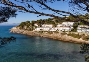 Caminos de Tarragona: naturaleza, historia y horizontes