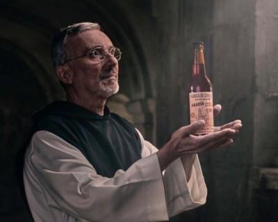 Estrella Galicia presenta su primera cerveza de Abadía