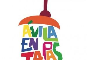 Vigésima edición de «Ávila en Tapas»