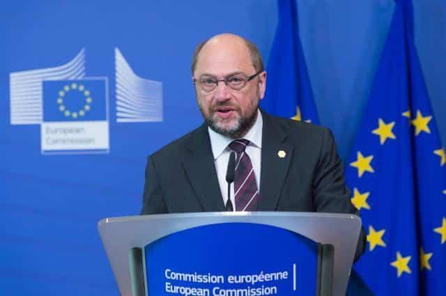 El PE pospone la votación de sus recomendaciones para la negociación del TTIP
