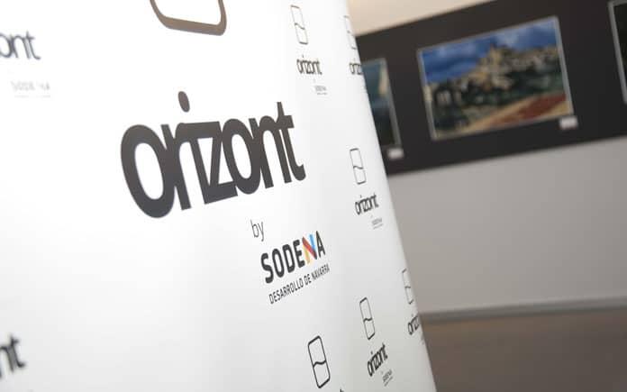 Cerca de un centenar de proyectos de más de 26 países, balance de la primera edición de Orizont
