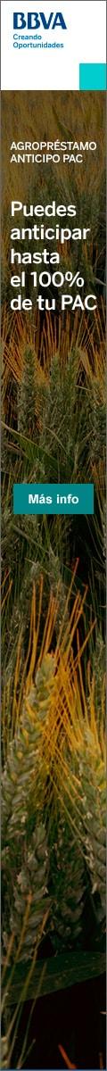 BBVA_Cereal'19 Skin Izdo 21-24/Marzo