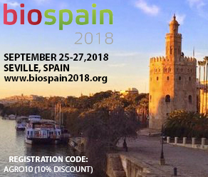 BIOSPAIN'18 JUL 298*248