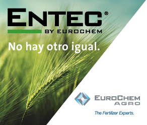 ENTEC CEREAL'18 292*248