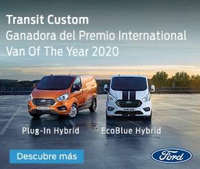 Transit_Custom 292*248 16-31/ene