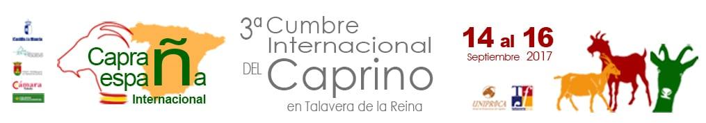 CUMBRE CAPRINO'17