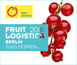 Fruit_Logistica_AN 2016