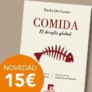 NOVEDAD_LIBRO_COMIDA_185x185