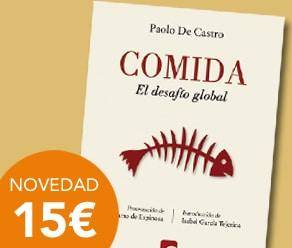 NOVEDAD_LIBRO_COMIDA_292x248