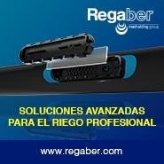 RIEGO PROFESIONAL'17