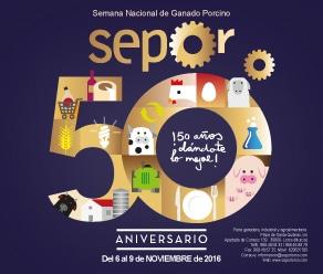 SEPOR'17 292*248