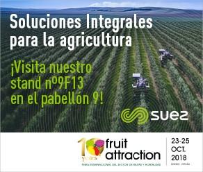 Solutions Suez 292*248 2/2