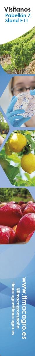 Cultivando Innovacion Skin Dcho 18-21/oct