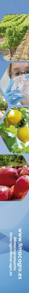 Cultivando Innovacion Skin Dcho 22-24/abr