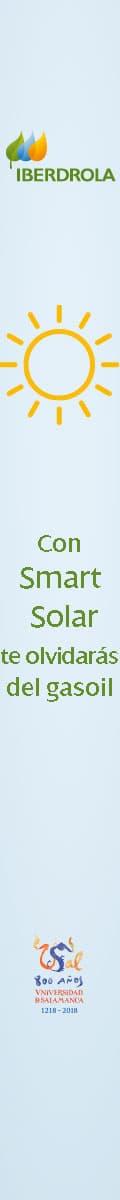 SMART SOLAR'18 Dcho 23-26/3