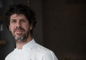 Ribadesella: Ayalga recibe a Paulo Airaudo, chef de Amelia, con sus «Sabores otoñales»