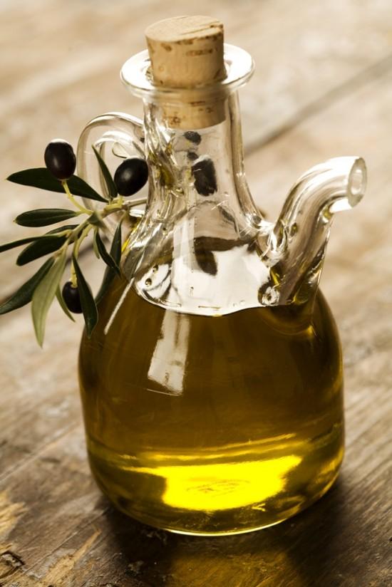 Empresas andaluzas suman esfuerzos en el desarrollo de aceites y grasas saludables