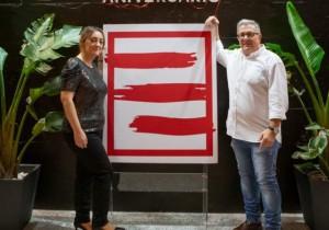 «Los mejores de 2021» brillan en el aniversario de La Alacena Roja