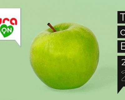 BioCultura ON se celebra del 21 al 23 de enero