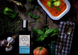 Nace Dolia Vacua, la marca de vinagres Premium con origen