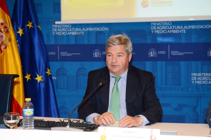 Burgaz pide un modelo más sostenible frente al desperdicio alimentario
