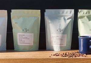 Sumatra y Colombia, los dos orígenes del café de especialidad en Cientotreinta°
