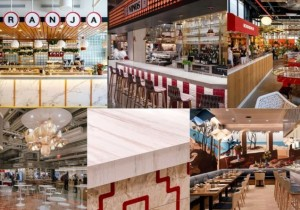 Mercado Little Spain: un espacio dedicado a la Spanish Way of Life en Nueva York