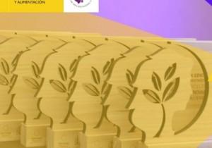 El MAPA concede los XII Premios de Excelencia a la Innovación para Mujeres Rurales