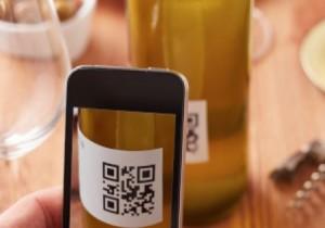 Desarrollan tecnología blockchain para mejorar la trazabilidad de los vinos