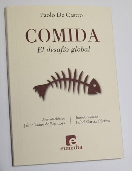 lbcomida
