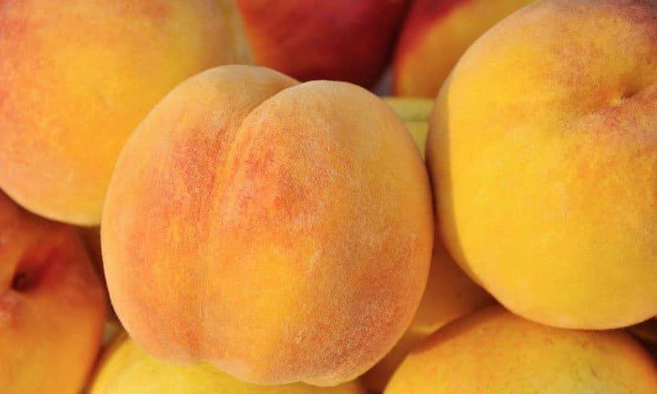 El Comité Mixto Franco-Hispano-Italiano vigilará el arranque de la campaña de frutas de hueso