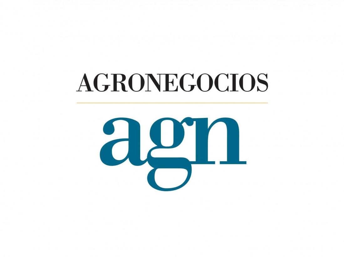 Carlos Cabanas destaca el papel de la calidad en las exportaciones agroalimentarias