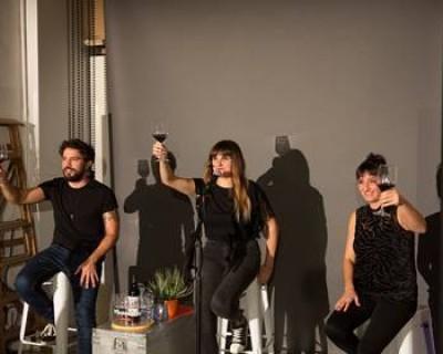 Tres conciertos privados de Rozalén, broche final del concurso #QuieroBrindarPorMiCumple