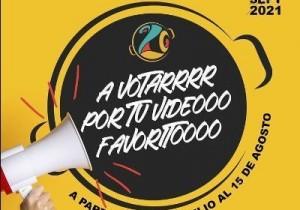 Valencia: El World Paella Day CUP empieza su fase preliminar