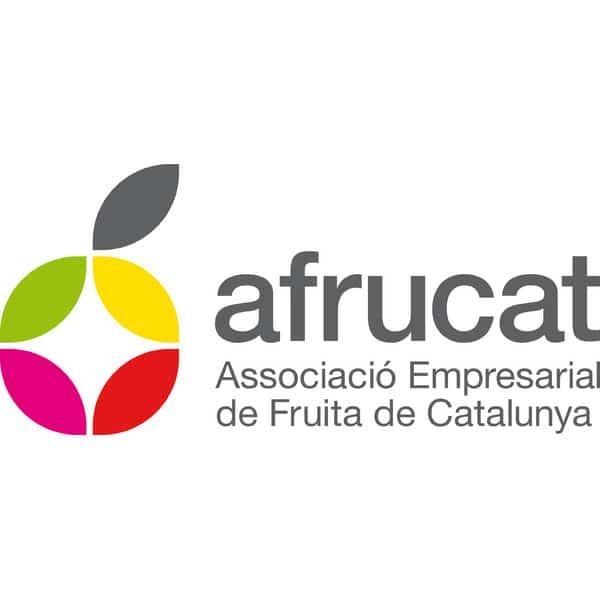 Disminuyen los stocks de manzana y aumentan los de pera en Cataluña