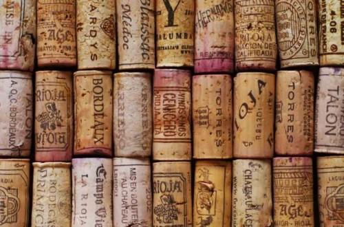 El vino español debe apostar por calidad, marca y envasado