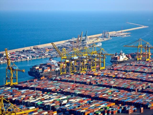 Una cierta amenaza proteccionista se cierne sobre nuestro comercio exterior agroalimentario. Por Jaime Lamo de Espinosa