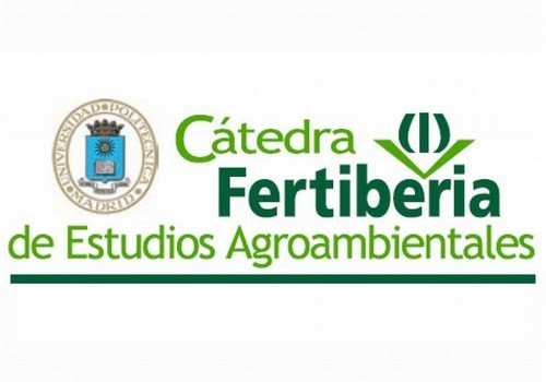El sector de los fertilizantes y sus tendencias de futuro, a debate en la jornada de la Cátedra Fertiberia
