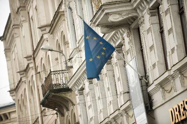Bruselas propone ampliar hasta el 15 de junio el plazo de solicitud de las ayudas directas de la PAC