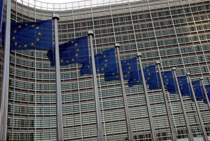 La CE da su conformidad al Programa Nacional de Desarrollo Rural con 430 M€ de fondos hasta 2020