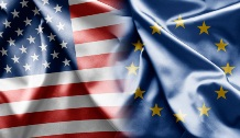 Sectores ganaderos sensibles solicitan su exclusión de las negociaciones del TTIP
