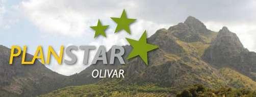 Villanueva del Arzobispo acoge una nueva edición del Plan STAR Olivar