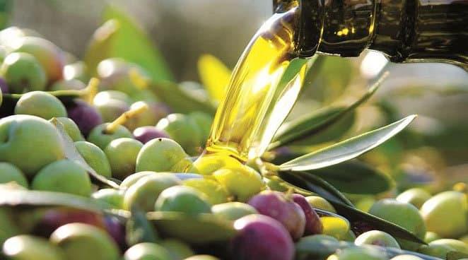 aceite (FILEminimizer)